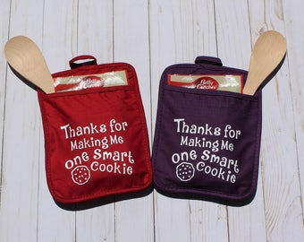 Teacher Valentines Gifts, Teacher Gifts, Teacher Appreciation Gift,  Preschool Teacher Gift, Teacher