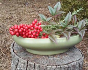 McCoy planter