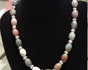 All Natural Agate Gemstones