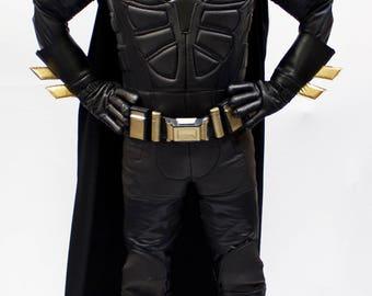 Batman Dark Knight Adult Costume