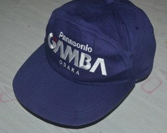 Vintage J.League Hat Gamba Osaka Pansonic