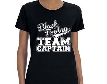 Black friday shirt etsy for Black friday dress shirts