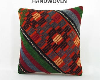 pillow covers throw pillow covers bohopillow  throw pillow accent pillow decorative pillows home decor pillows 001048
