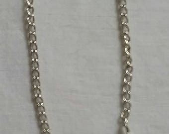 Long Pearl Drop Earrings (#99)