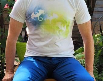 Shirt mens size M