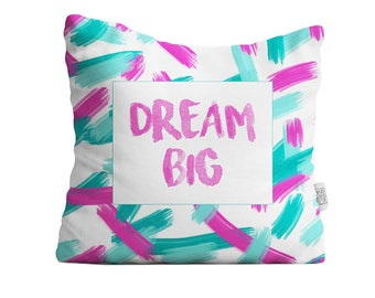 Pillow accent pillow bedding pillow throw pillow decorative pillow