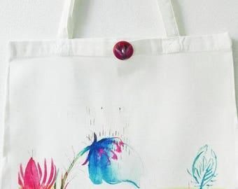 Shopper Bag Nature