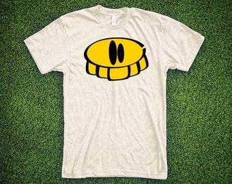 Original Muñoz - Unisex short sleeve t-shirt