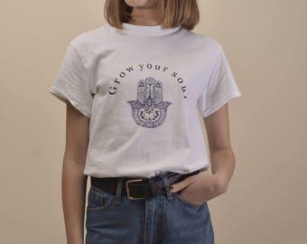 Grow Your Soul T-shirt