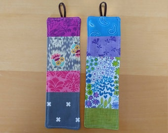 Bookmarks -- Set of 2