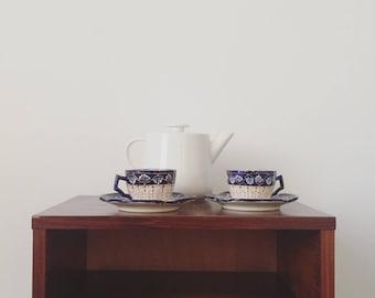 Lisette cups