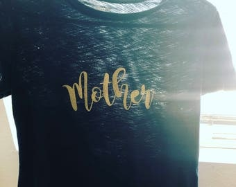 Made to order T-Shirts