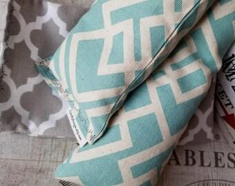 Cervical/Neck Rice Pillow