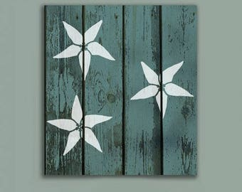 Wall Art Stencils trendy stencils wall stencil patterns forcuttingedgestencils
