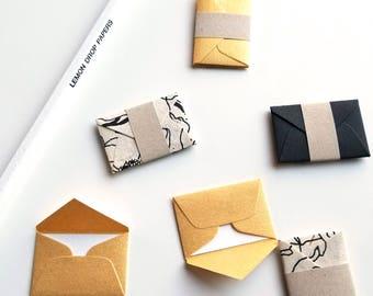 Tiny Love Notes Variety Pack - Celebration