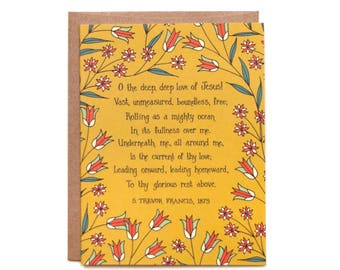Christliche geschenke fur frauen