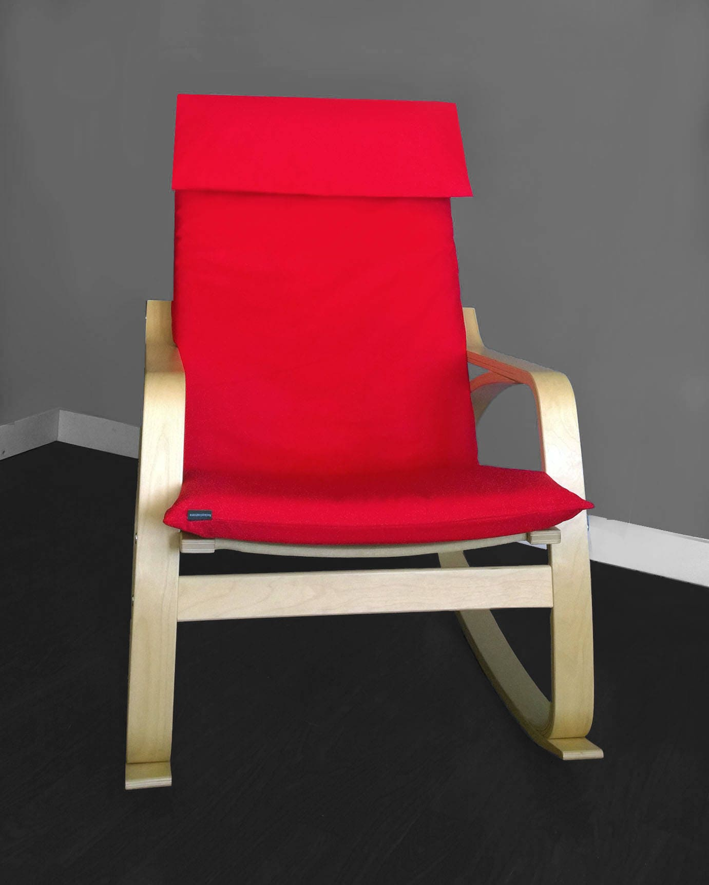 good coussin rouge ikea dedans housse de coussin rouge ikea pong prt expdier with coussin rouge ikea. Black Bedroom Furniture Sets. Home Design Ideas