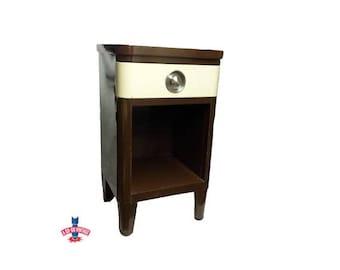 Vintage simmons furniture Etsy