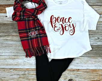 Christmas T-shirt, Womens Christmas Shirt, Christmas Tshirt, Womens Christmas Tshirt, Christmas, Holiday Tshirt, Womens Shirt