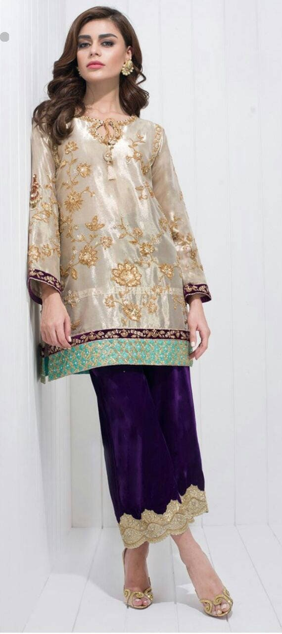 Wedding Outfits for Women