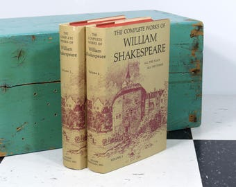 shakespearean poem about horatio nelson While on shore leave in england, during the summer of 1805 nelson told his  friend, lord  a favourite suggestion is that it derives from a line in nelson's  favourite play, henry v (shakespeare): 'a little touch of harry in the night'  describing how.