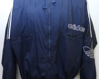 adidas superstar jacket adidas mens calissage