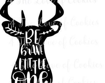 Be Beautiful Little One Cookie Silk Screen Stencils, Mesh Stencils, Silk  Screen Stencil Cookies