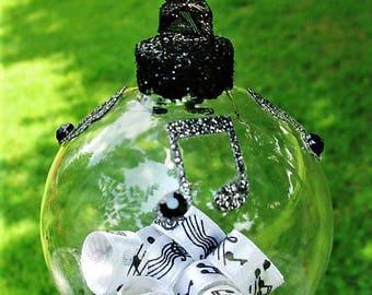 Unique Ornaments unique ornaments | etsy