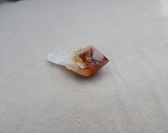 Citrine Crystal, Healing Stone