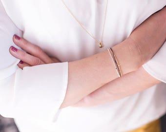 Bracelet 3 colors