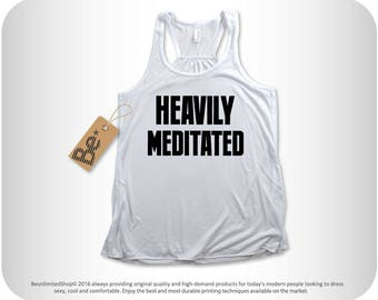 Yoga Shirt, Yoga Tank Top, Yoga Clothing, Yoga Shirts, Yoga Tank Top, Namaste Shirt, Workout Shirt, Yoga Tanks, Mandala Shirts, Muscle Tee