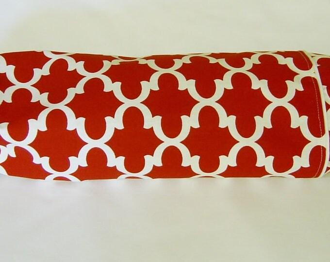 Plastic Bag Holder for kitchen bag storage