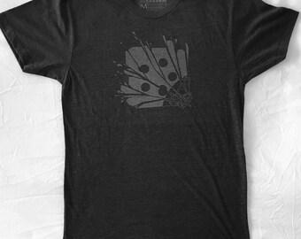 INVERSUS T-Shirt