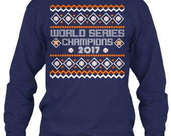 World Series Champions 2017 Shirt, Astros Long Sleeve, Astros Shirt, Houston Astros , Astros Shirt Women, Astros World Series