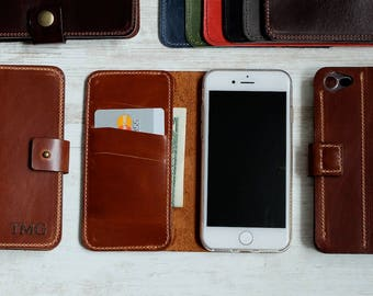 iPhone 7 case, iPhone 7 plus case, iphone 6 case, iphone 6s case, iPhone 6 plus case, iPhone 7 wallet case, iPhone 6s wallet case