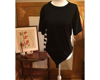 Sale!! NWT VINTAGE DKNY Bodysuit/One Piece