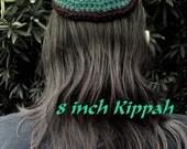 Yarmulke Kippah Choose Your Colors And Size