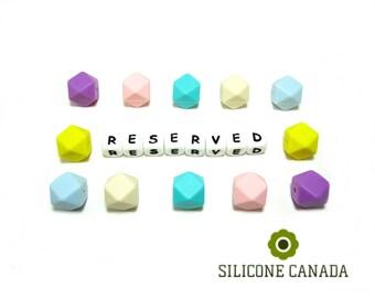 Silicone Canada