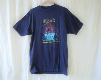 90s Model Train Lover T-Shirt