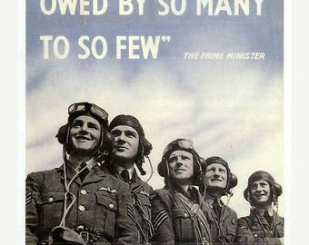 40% OFF SALE Poster, Many Sizes Available; Raf Poster