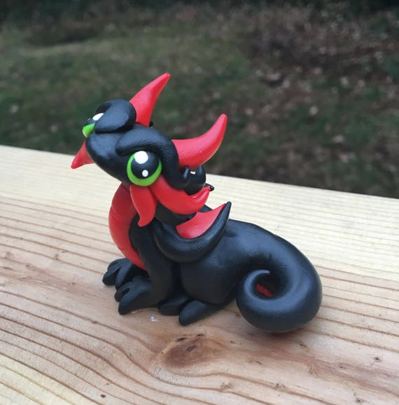 NEW! Design Your Own Mini Dragonling