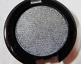 Bullet Proof Metallic Eyeshadow