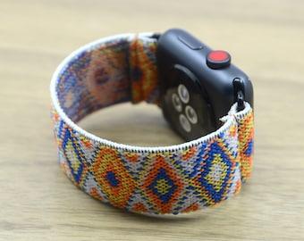 Apple watch | Etsy