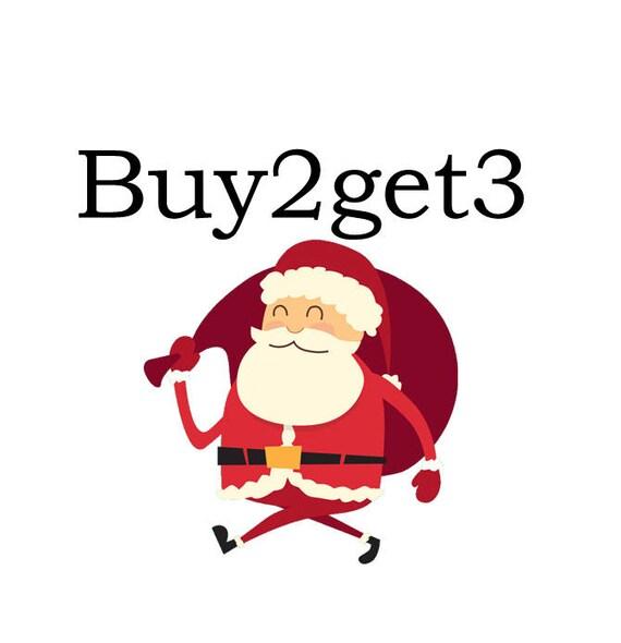 Buy2get3