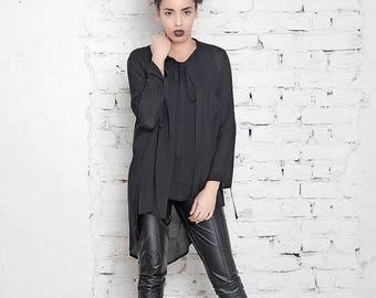 SALE Leather Leggings /Faux Leather Pants /Black Pants / Womens Leggings / Black Leggings / Womens Pants / Womens Trousers / Fashion Pants /