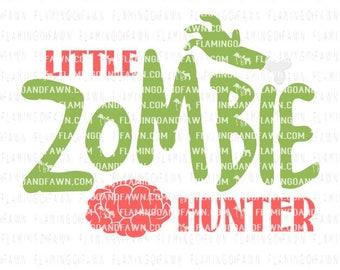 zombie svg, kids halloween svg, halloween svg files, halloween boy svg, zombie svg files, halloween zombie svg, boy halloween svg