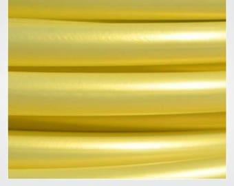 GOLD 16 mm polypro hoop