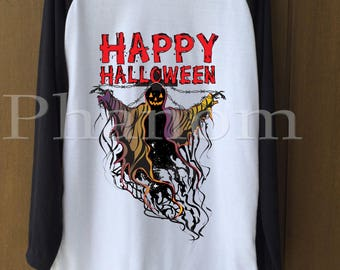 Festival T-shirts women, Festival Clothing, Custom T-shirts, Women's T shirts, Men's Tshirts, Men's Shirts, Women's Shirts, Graphic T-shirts