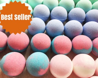 Happy July Sale Bath Bombs, Wholesale Bath Bombs, Bath Bomb Set, Gifts For Her, Bachelorette Party, Bridesmaid Gifts, Lush Inspired, Bath Fi