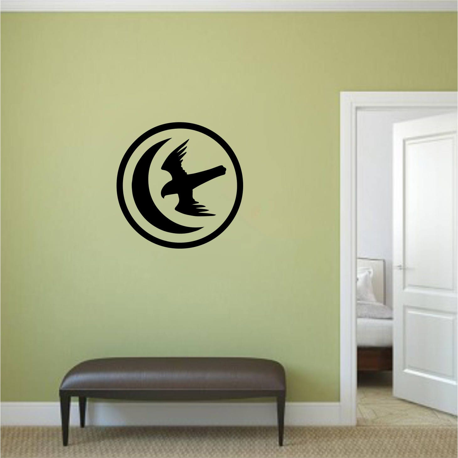 Beautiful Game Of Thrones Wall Decor Collection - The Wall Art ...